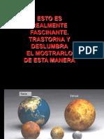 Video de La Tierra