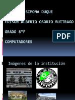 Practica-2 Imagenes-de-La-Institucion-Pptx.pptx