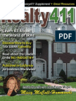 Realty411