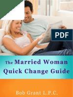 MarriedWomanQuickChangeGuide Master
