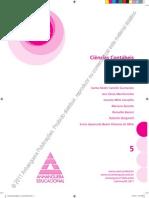 Uniderp 115 Ciencias Contabeis 5 Book Marca d Agua
