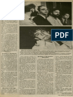 Taxing Questions on Tuesday's Ballot | Vanguard Press | June 4, 1982