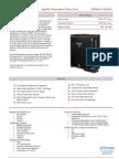 Advanced Motion Controls Dprahis-100a400