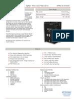 Advanced Motion Controls Dprnlie-060a400