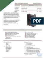 Advanced Motion Controls Dpranie-c060a400