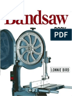 23270166 the Bandsaw Book