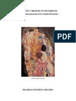 Religión y Muerte en Feuerbach