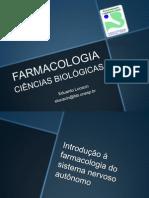 Aula Farmacologia c Biol-1