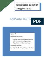 Presentacion v2.0