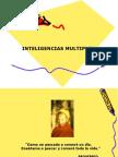 inteligencias-multiples.pptx