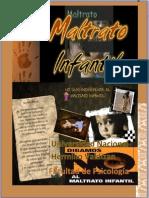 ETICA MALTRATO INFAntil Final Original (Autoguardado) (2)