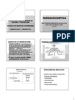 02_Farmacocinetica