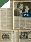 Will Republicrats Unite? | Vanguard Press | Nov. 25, 1984