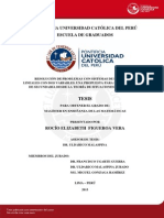 FIGUEROA_VERA_ROCIO_RESOLUCION_DIDACTICAS.pdf