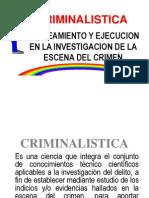 Criminalistica Copia de Expo Ncpp.