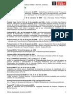 Portarias_Fed_Residuos.unlocked.pdf
