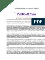 LA REFINACION Morales O, Ing Ricardo, Juan M Kam Y Jose P Madrid 1996