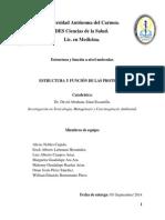 Protocolo Winter contingency.pdf