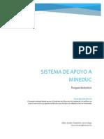 Requerimientos_Sistema_de_apoyo_mineduc.docx