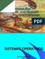 cpu_sincronización_tso.ppt