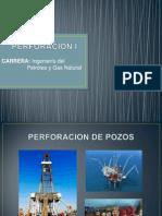 EQUIPO DE PERFORACION GRUPO 1.pptx