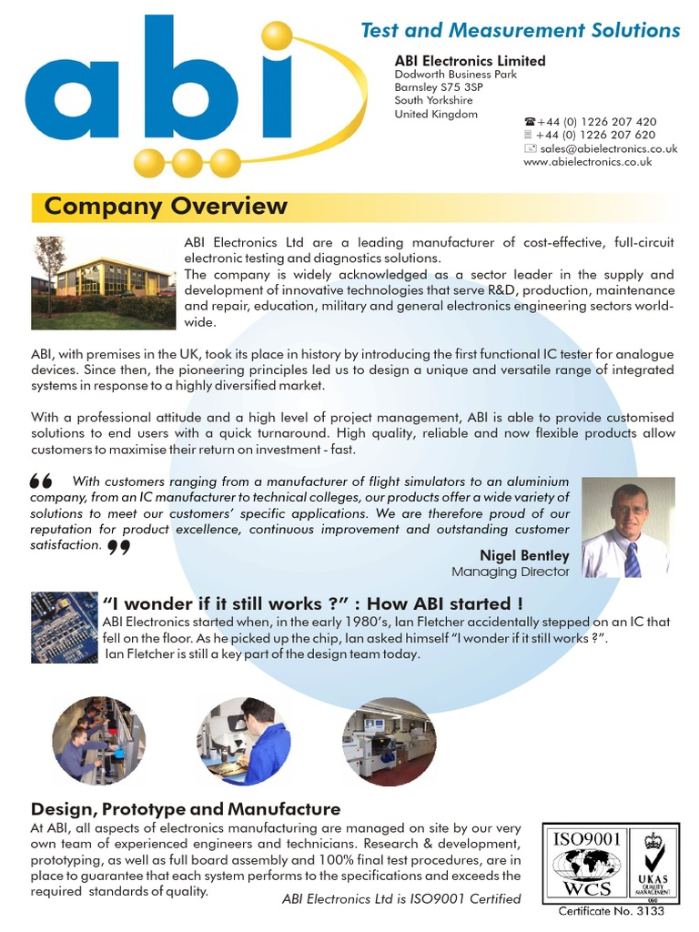 Circuit Design Quality Integrated Circuit Design Suppliers