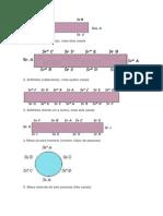 Composição de mesas almoço.jantar.pdf