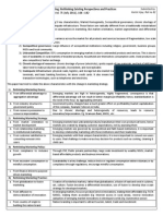 82_Research Paper Summary