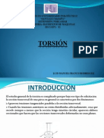trabajodetorsion-140613124640-phpapp01