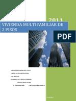 187596955 Expediente Tecnico Vivienda Multifamiliar (1)