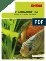 Guia de Acuariofilia.pdf