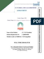student data base full pdf