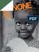 Danone Rapport 2013