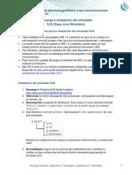 Act2. Manual Del Simulador JomH