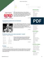 Quimica _ Quimica Inorganica