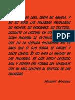 cuentos bicho come libros.pdf