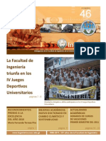 Periodico Mayo 46 250511
