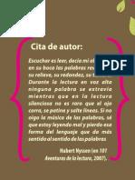 lectura guia.pdf.pdf
