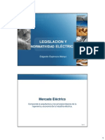 Legislacion Capitulo 2 Alumnos