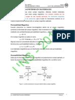 MAGNETISMO_EN_MATERIALES.pdf