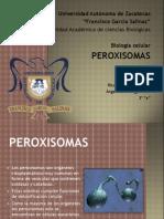 Peroxisoma.pptx