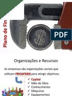 10-Plano de Financas