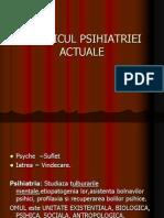 Curs Ps. an Vi.semiologie.