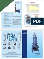 flowmore-nonclogsubmersiblesewagepump[1]
