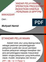 Malino - Muliyadi