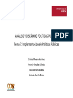 tema7.implementacion