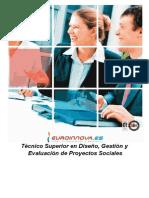Curso Gestion Proyectos Sociales 120301052500 Phpapp02