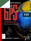 (eBook-PDF) - Engineering - Understanding the GPS - An Intro
