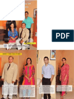 Surrogacy Clinic India