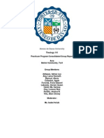 theo 141 final.pdf